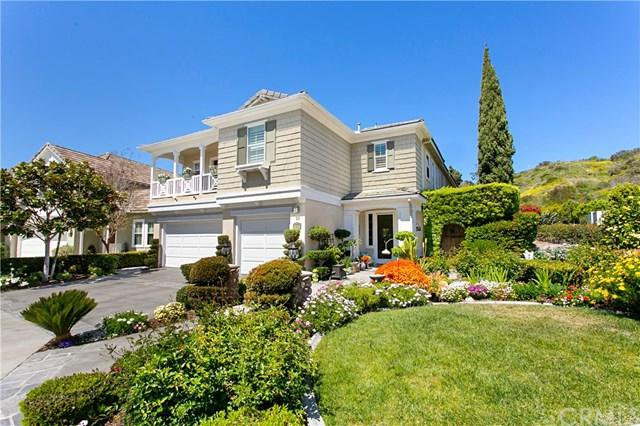 5158 Steinbeck Court, Carlsbad, CA 92008 (#CV19093081) :: Mainstreet Realtors®