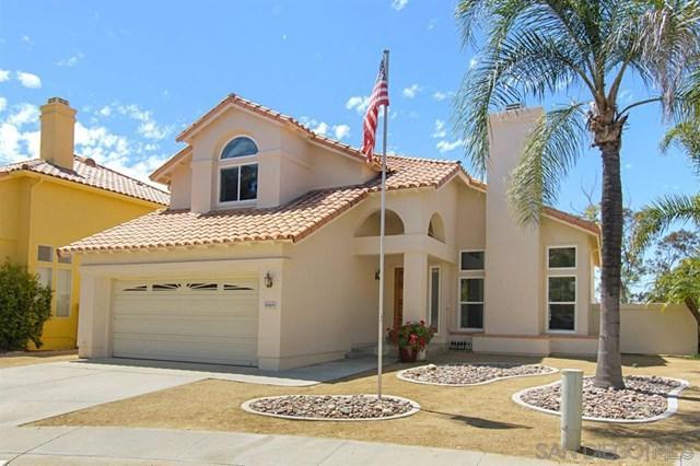 10819 Bonjon Lane, San Diego, CA 92131 (#190021939) :: Beachside Realty