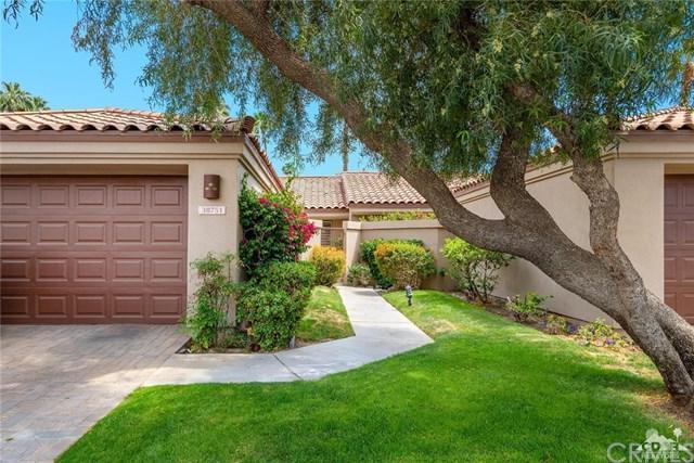 38751 Wisteria Drive, Palm Desert, CA 92211 (#219011619DA) :: Millman Team