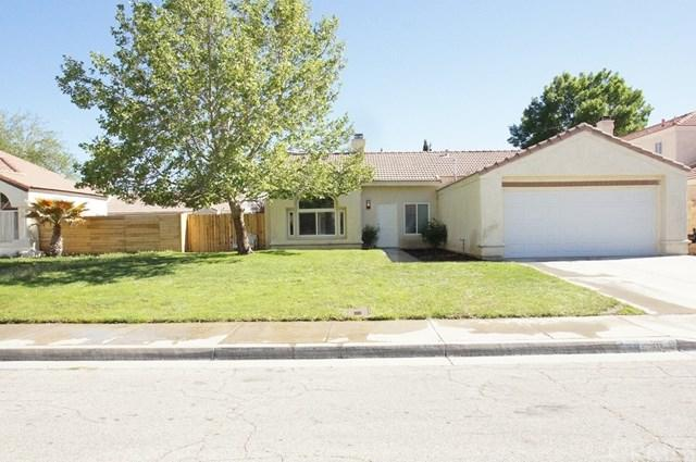 2618 Via Verona, Lancaster, CA 93535 (#BB19093164) :: eXp Realty of California Inc.