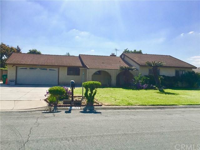 12832 Malena Drive, Santa Ana, CA 92705 (#OC19093172) :: eXp Realty of California Inc.