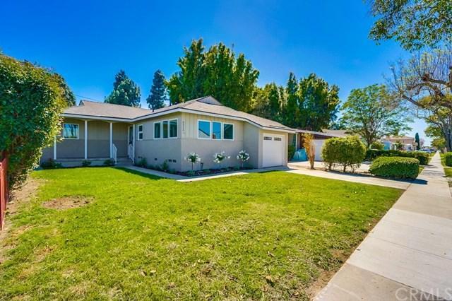 6222 E Conant Street, Long Beach, CA 90808 (#PW19092559) :: Tony Lopez Realtor Group