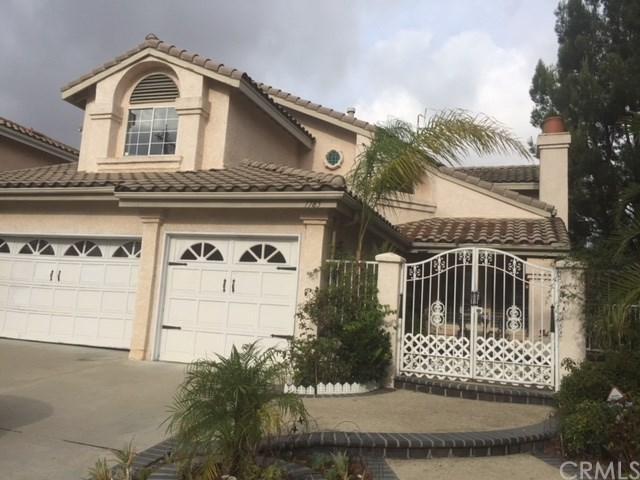7785 E Rainview Court, Anaheim Hills, CA 92808 (#PW19093259) :: Ardent Real Estate Group, Inc.