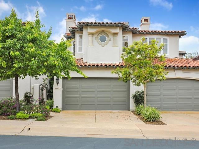 9716 Keeneland Row, La Jolla, CA 92037 (#190021958) :: Beachside Realty