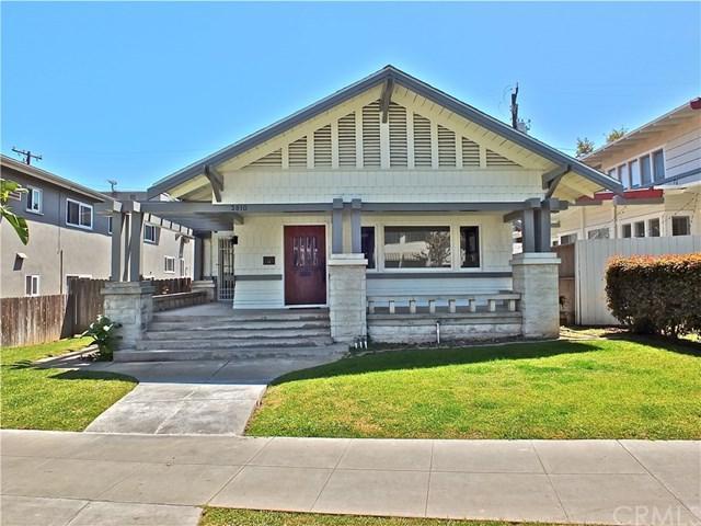 3810 E 1st Street, Long Beach, CA 90803 (#PW19093297) :: Tony Lopez Realtor Group