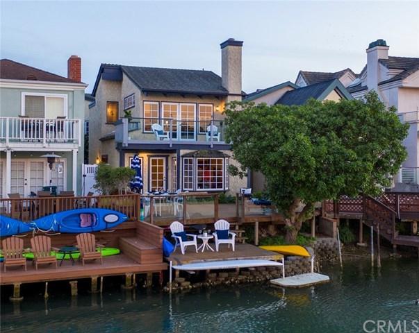 217 Canal Street, Newport Beach, CA 92663 (#NP19092744) :: Better Living SoCal