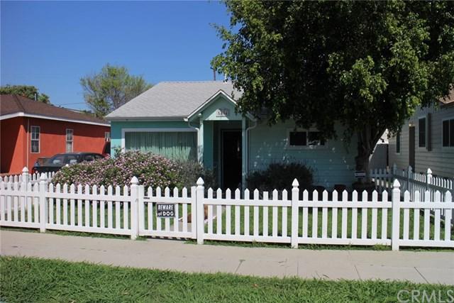 5834 Gundry Avenue, Long Beach, CA 90805 (#DW19093338) :: Tony Lopez Realtor Group