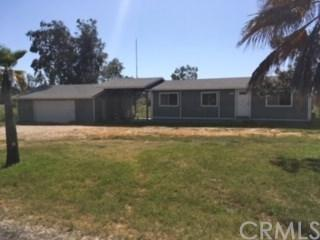 264 Durgin, Ramona, CA 92065 (#SW19091402) :: J1 Realty Group