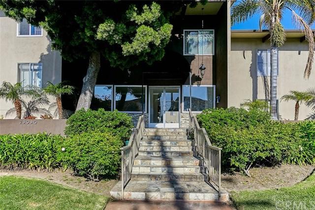 23930 Los Codona Avenue #210, Torrance, CA 90505 (#SB19092836) :: Fred Sed Group
