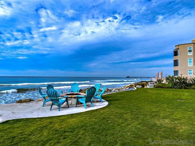 923 S Pacific St, Oceanside, CA 92054 (#190021988) :: Beachside Realty