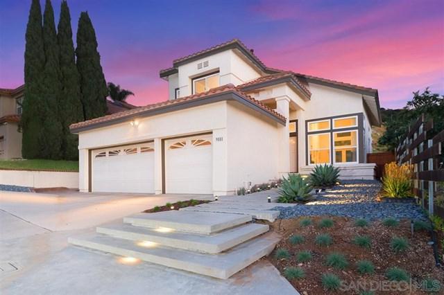 9551 Oviedo Street, San Diego, CA 92129 (#190021991) :: Go Gabby