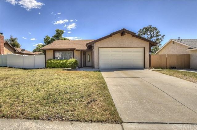 1446 Raemee Avenue, Redlands, CA 92374 (#CV19093480) :: Kim Meeker Realty Group