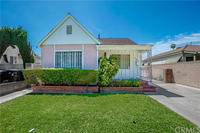 6044 Southside Drive, East Los Angeles, CA 90022 (#DW19093468) :: Kim Meeker Realty Group