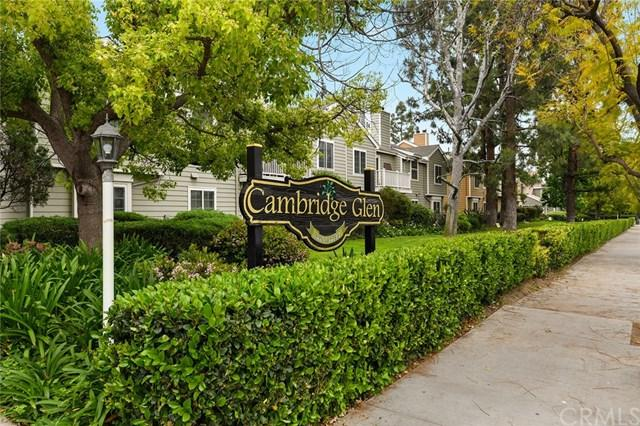 6618 Clybourn Avenue #109, North Hollywood, CA 91606 (#PF19092375) :: eXp Realty of California Inc.