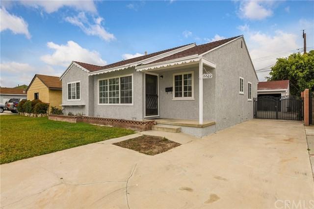 15522 Elmcroft Avenue, Norwalk, CA 90650 (#SB19092186) :: Tony Lopez Realtor Group