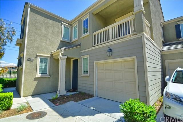 14675 Marist Lane, Chino, CA 91710 (#CV19093355) :: eXp Realty of California Inc.