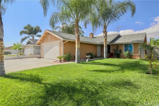 24294 Janet Kay Drive, Moreno Valley, CA 92553 (#CV19093425) :: The Houston Team | Compass