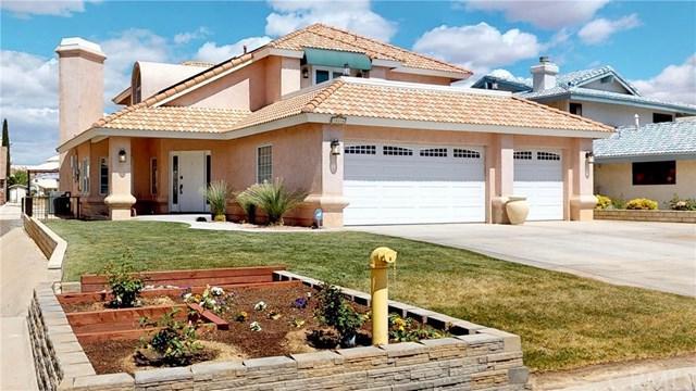 18240 Harbor Drive, Victorville, CA 92395 (#EV19093602) :: eXp Realty of California Inc.