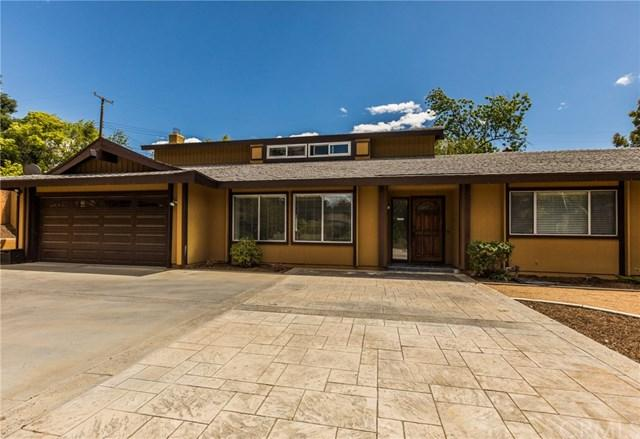 634 Valley View Drive, Redlands, CA 92373 (#EV19090146) :: Kim Meeker Realty Group