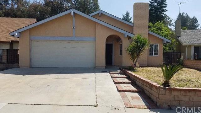 2334 S Lynn Court, West Covina, CA 91709 (#CV19093615) :: RE/MAX Masters