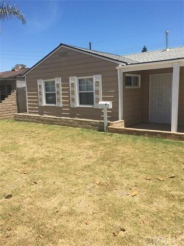 12612 Graystone Avenue, Norwalk, CA 90650 (#DW19093653) :: Tony Lopez Realtor Group