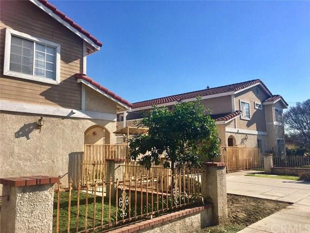 1936 Strathmore Avenue, San Gabriel, CA 91776 (#WS19093652) :: eXp Realty of California Inc.