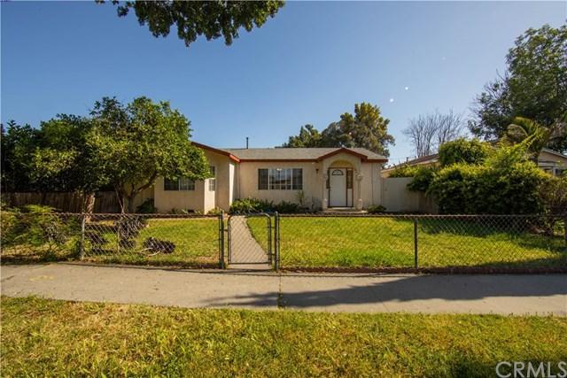 310 E Eleanor Lane, Long Beach, CA 90805 (#OC19092924) :: Tony Lopez Realtor Group