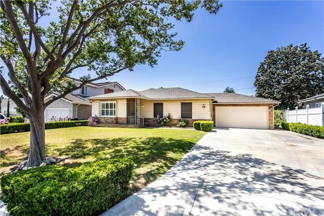 329 Santa Rosa Road, Arcadia, CA 91007 (#AR19093680) :: Kim Meeker Realty Group