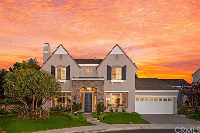 12 Winthrop, Newport Beach, CA 92660 (#NP19093028) :: J1 Realty Group