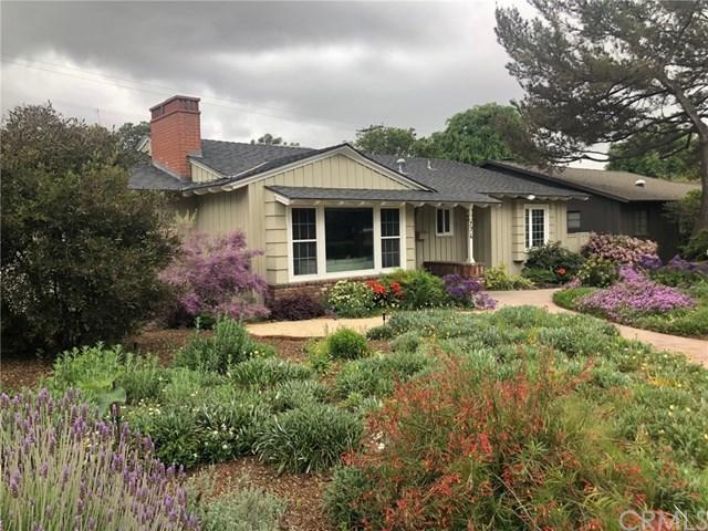 776 W 10th Street, Claremont, CA 91711 (#CV19093315) :: RE/MAX Masters
