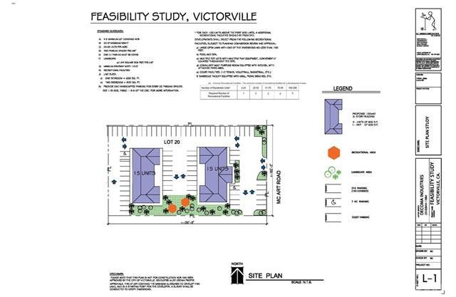 14195 Mcart Road, Victorville, CA 92392 (#SB19093711) :: The Houston Team   Compass