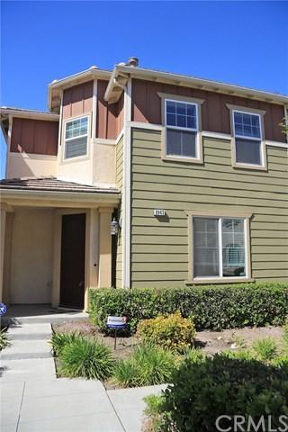 6943 Geneva Street, Chino, CA 91710 (#CV19093720) :: eXp Realty of California Inc.