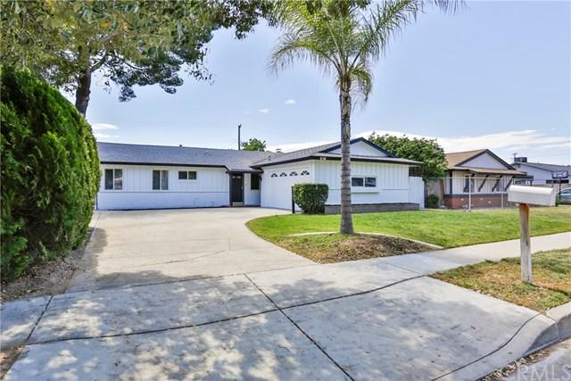 1129 Montrose Avenue, San Bernardino, CA 92404 (#IV19089821) :: The Houston Team | Compass