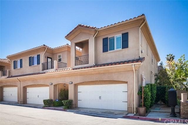 20402 Santa Ana Avenue #1, Newport Beach, CA 92660 (#NP19093655) :: J1 Realty Group
