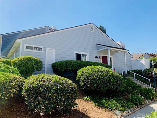 1695 N Mountain Avenue D, Upland, CA 91784 (#CV19093740) :: Kim Meeker Realty Group