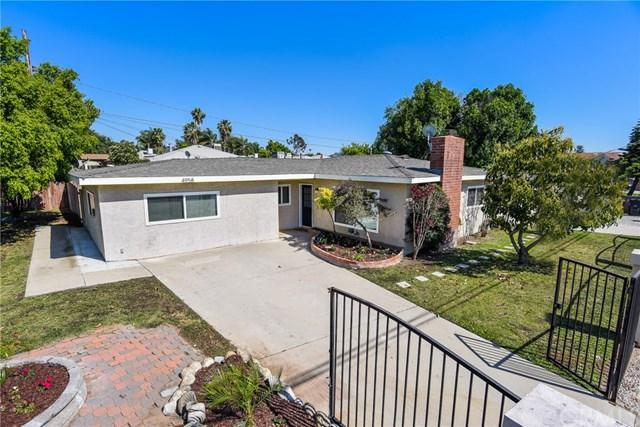 4958 N Sunflower Avenue, Covina, CA 91724 (#CV19056254) :: RE/MAX Masters
