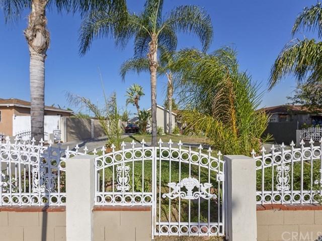 12406 Painter Avenue, Whittier, CA 90605 (#CV19090600) :: Kim Meeker Realty Group