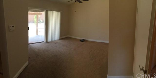 14619 King Canyon Road, Victorville, CA 92392 (#PW19093804) :: eXp Realty of California Inc.