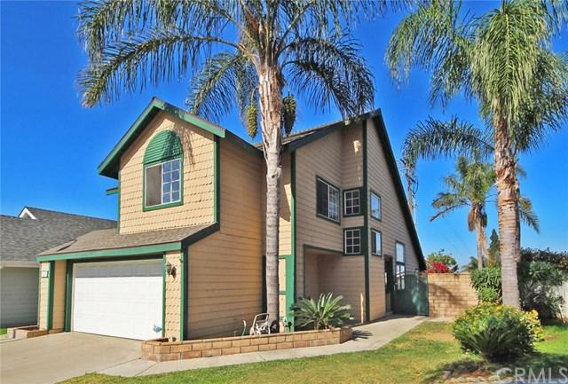 2402 Reindeer Lane, Ontario, CA 91761 (#CV19088164) :: Kim Meeker Realty Group