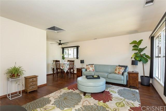 8603 Tilden Avenue, Panorama City, CA 91402 (#SR19092091) :: The Brad Korb Real Estate Group