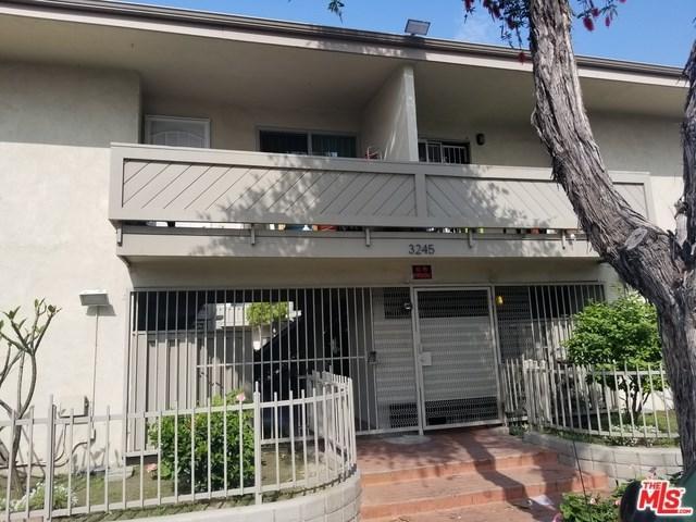3245 Santa Fe Avenue #147, Long Beach, CA 90810 (#19458476) :: Tony Lopez Realtor Group