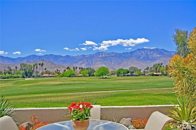 34989 Mission Hills Drive, Rancho Mirage, CA 92270 (#218032676DA) :: The Marelly Group | Compass