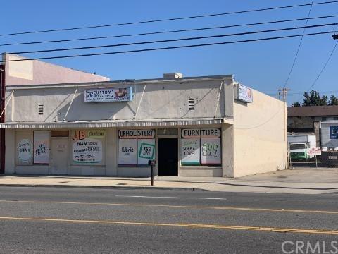 16756 Foothill Boulevard, Fontana, CA 92335 (#IV19093839) :: Kim Meeker Realty Group