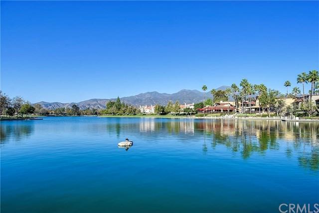 12 Daffodil #35, Rancho Santa Margarita, CA 92688 (#OC19000652) :: Tony Lopez Realtor Group