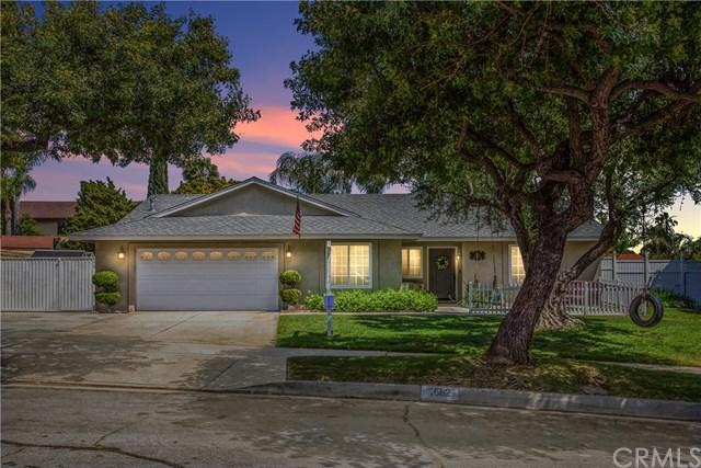 1582 Kelly Avenue, Upland, CA 91786 (#IV19093859) :: Kim Meeker Realty Group