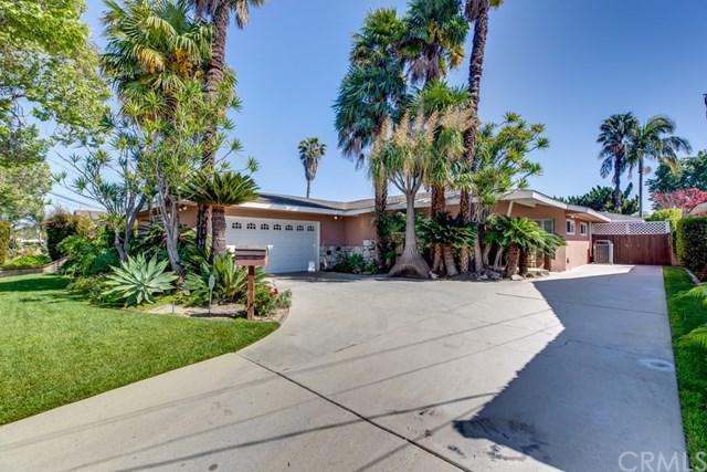 10108 Park Street, Bellflower, CA 90706 (#SB19083272) :: Tony Lopez Realtor Group