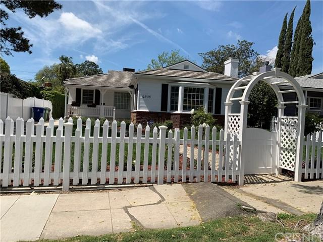 4935 Willowcrest Avenue, North Hollywood, CA 91601 (#SR19093253) :: eXp Realty of California Inc.