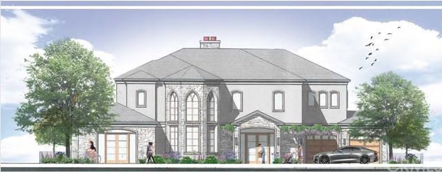 339 W Longden Avenue, Arcadia, CA 91007 (#AR19093905) :: Kim Meeker Realty Group