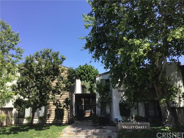 15511 Sherman Way #61, Van Nuys, CA 91406 (#SR19093897) :: Kim Meeker Realty Group