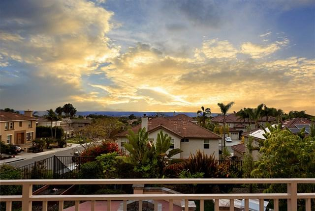 6577 Coneflower Dr, Carlsbad, CA 92011 (#190022068) :: Beachside Realty